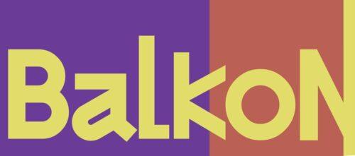 театральный фестиваль Balkon